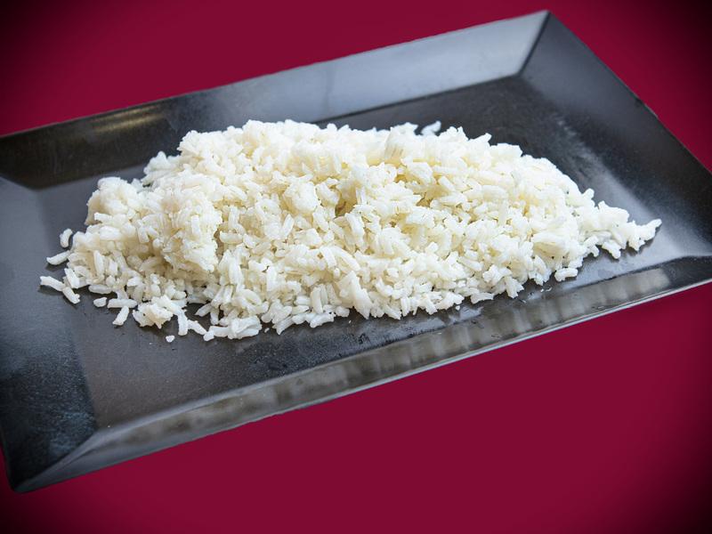 K1 Jázmin rizs 75g
